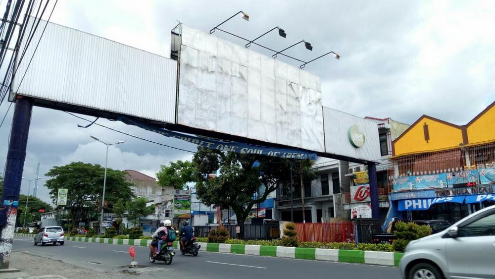 jasa pasang reklame Surabaya