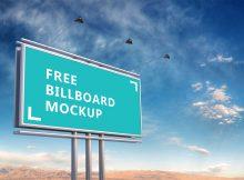 pasang billboard di Bandung
