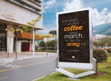 pasang billboard di Jakarta