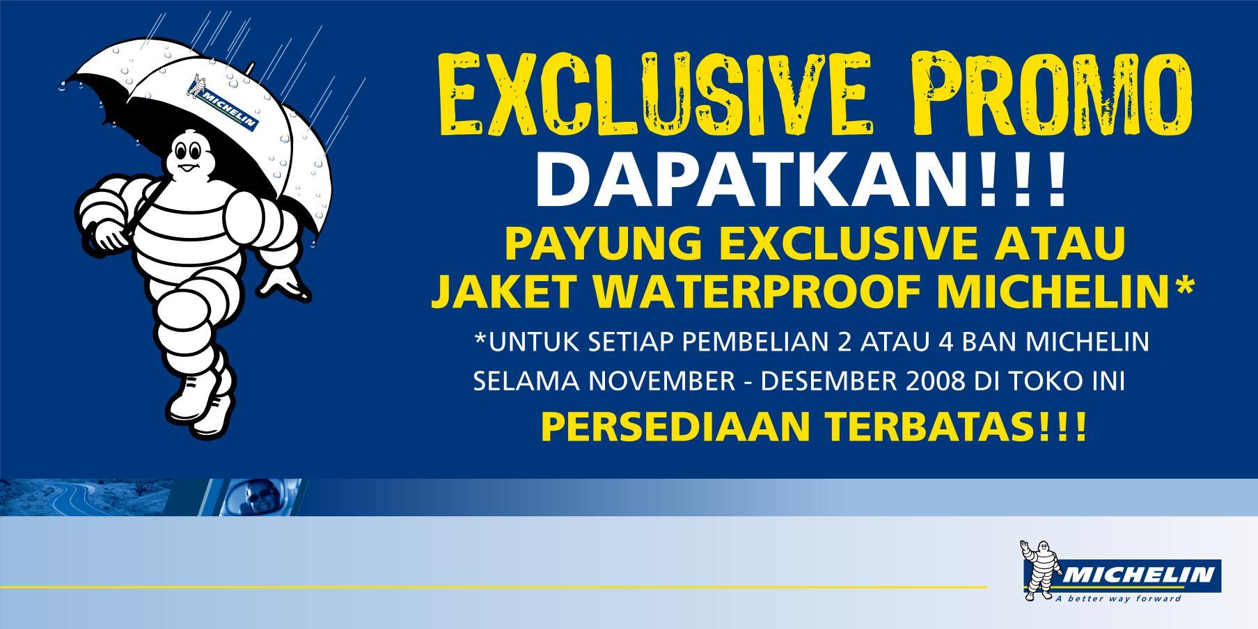 Pasang Spanduk Jakarta