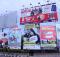 Jasa Pemasangan Spanduk di Surabaya