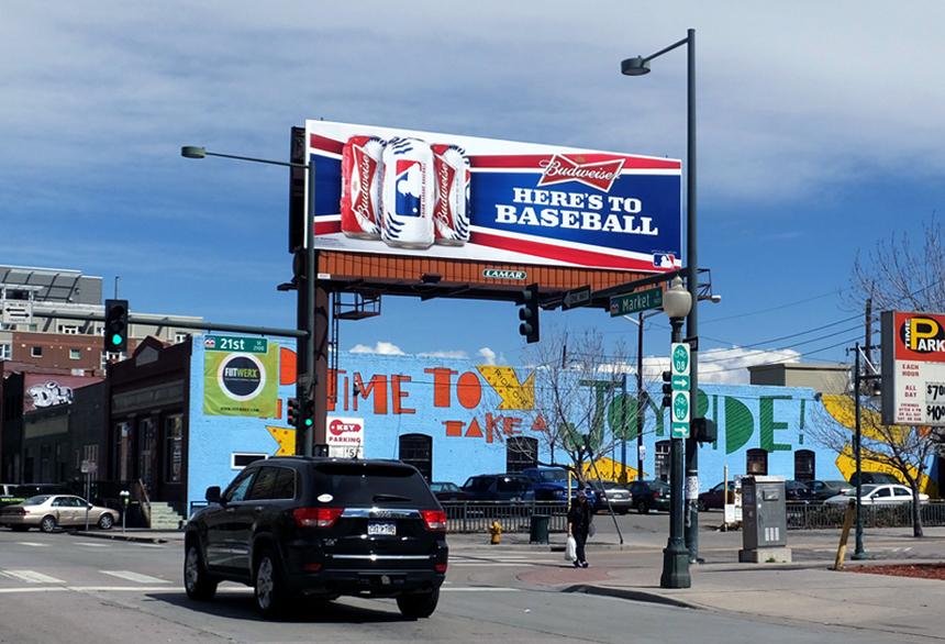 pengurusan izin billboard