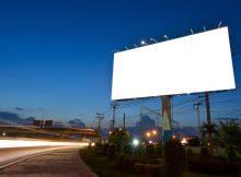 Harga Sewa Billboard