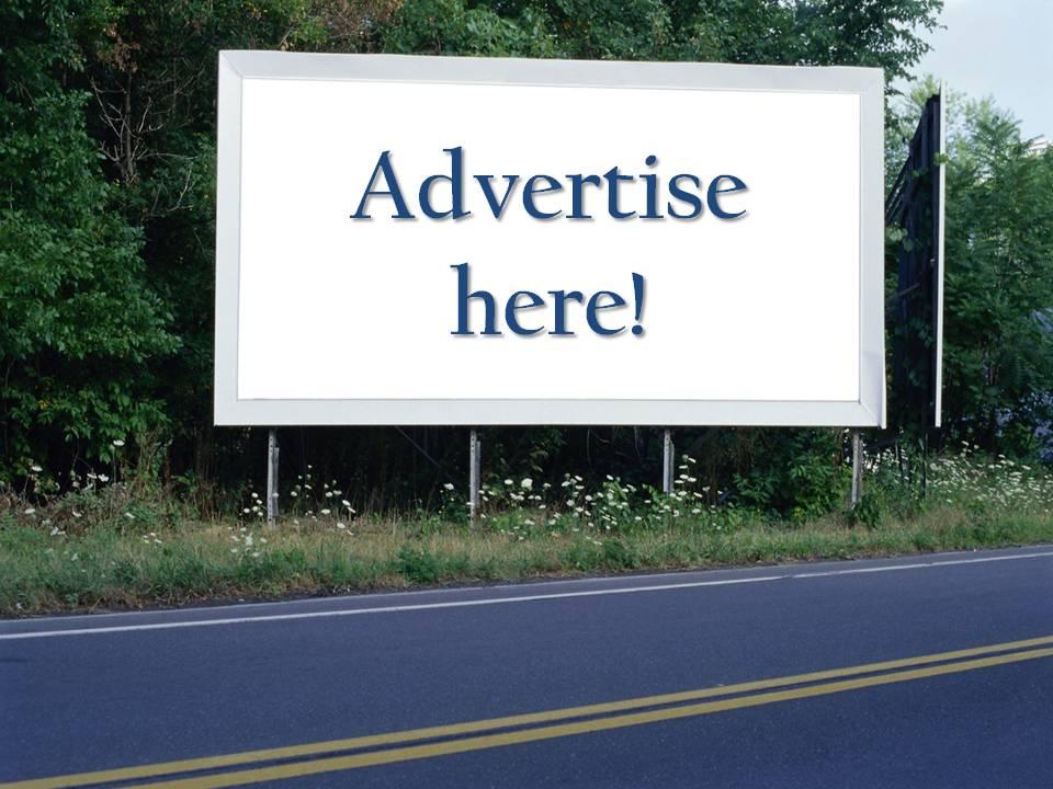 sewa billboard Malang