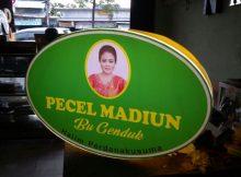 Neon Box Bekasi Timur