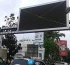 Pasang Iklan Videotron Jakarta