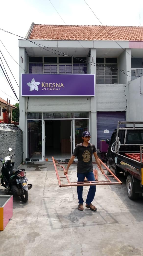 Kresna Cirebon