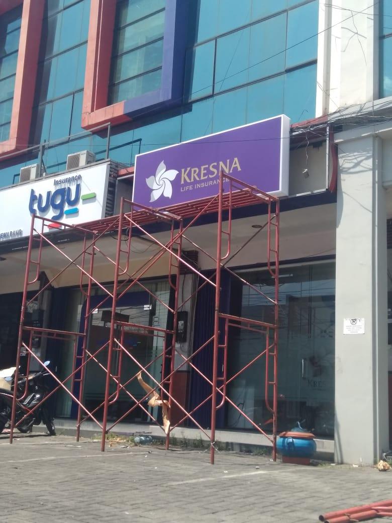 Kresna Semarang