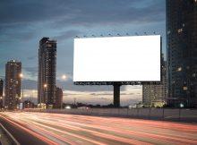 Titik Billboard di Jakarta
