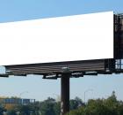 Space Billboard Jakarta