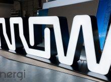 Letter Sign Jogja