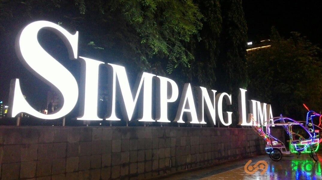 Signage Semarang