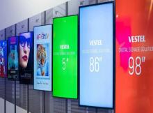 Bagaimana Cara Memilih Media Yang Tepat Untuk Iklan
